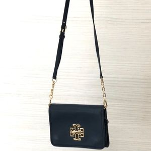 Tory Burch Britten Bag